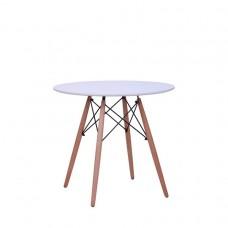 Стол для кафе Helis